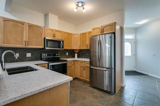Photo 10: 54 Royal Manor NW in Calgary: Royal Oak Row/Townhouse for sale : MLS®# A1130297