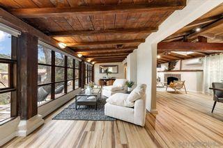 Photo 7: LA MESA Property for sale: 9623-25 Grossmont Summit Drive