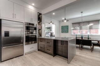 Photo 9: 1505 25 Avenue SW in Calgary: Bankview Detached for sale : MLS®# A1134371