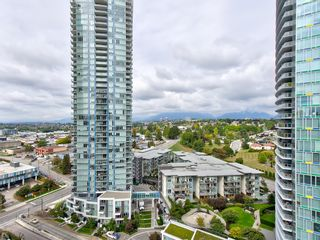 Photo 14: 1903 4132 HALIFAX Street in Burnaby: Brentwood Park Condo for sale (Burnaby North)  : MLS®# R2620253