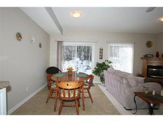 Photo 25: 155 CRAWFORD Drive: Cochrane House for sale : MLS®# C4092224