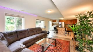 Photo 22: 1545 EAGLE MOUNTAIN Drive in Coquitlam: Westwood Plateau House for sale : MLS®# R2558805