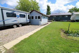 Photo 26: 116 4th Street East in Spiritwood: Residential for sale : MLS®# SK863525