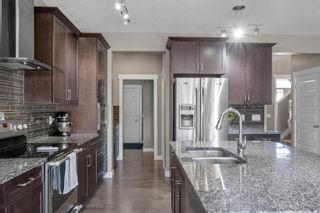 Photo 9: 1025 ALLENDALE Crescent: Sherwood Park House for sale : MLS®# E4262440