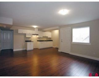 """Photo 10: 21192 83B Avenue in Langley: Willoughby Heights House for sale in """"THE UPLANDS OF YORKSON"""" : MLS®# F2902451"""