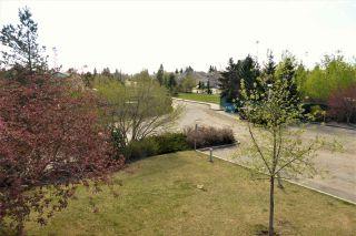 Photo 21: 202 905 Blacklock Way in Edmonton: Zone 55 Condo for sale : MLS®# E4244559