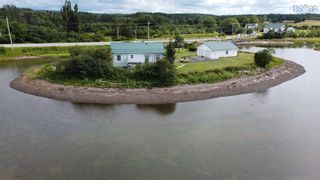 Photo 2: 1709 Shore Road in Merigomish: 108-Rural Pictou County Residential for sale (Northern Region)  : MLS®# 202120402