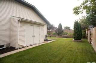 Photo 5: 119 Hall Crescent in Saskatoon: Dundonald Residential for sale : MLS®# SK846316
