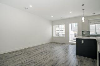 Photo 9: 26 5867 129 Street in Surrey: Panorama Ridge Townhouse for sale : MLS®# R2228487
