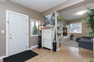 Photo 4: 855 Craigflower Rd in VICTORIA: Es Old Esquimalt House for sale (Esquimalt)  : MLS®# 777183
