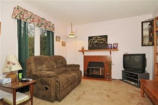 Photo 2: 34 Rickey Place in Kanata: Glen Cairn Residential Detached for sale (9003)  : MLS®# 791511
