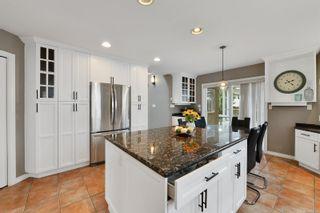 Photo 15: 1665 Ash Rd in Saanich: SE Gordon Head House for sale (Saanich East)  : MLS®# 887052