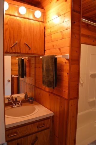 Photo 9: 3965 Anderson Ave in : PA Port Alberni House for sale (Port Alberni)  : MLS®# 869857