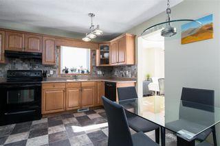 Photo 7: 363 De La Seigneurie Boulevard in Winnipeg: Island Lakes Residential for sale (2J)  : MLS®# 202102044