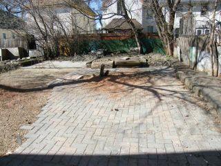 Photo 13: 111 Lisgar Avenue in WINNIPEG: North End Residential for sale (North West Winnipeg)  : MLS®# 1205926