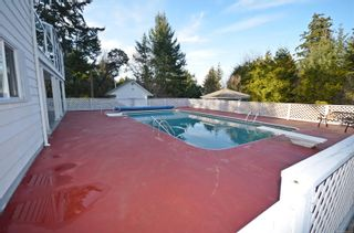 Photo 20: 3634 Planta Rd in : Na Hammond Bay House for sale (Nanaimo)  : MLS®# 869486