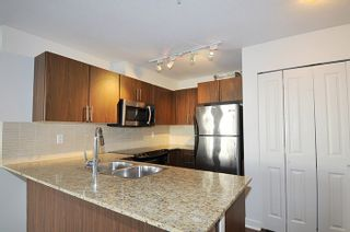"""Photo 7: C313 8929 202 Street in Langley: Walnut Grove Condo for sale in """"THE GROVE"""" : MLS®# R2142761"""