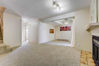 """Photo 7: 3475 WEYMOOR Place in Vancouver: Champlain Heights Townhouse for sale in """"MOORPARK"""" (Vancouver East)  : MLS®# R2221889"""