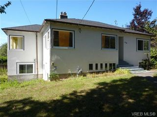 Photo 18: 3700 Winston Crescent in VICTORIA: SE Quadra Residential for sale (Saanich East)  : MLS®# 328277