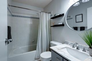 Photo 15: 2011 2000 Edenwold Heights in Calgary: Edgemont Apartment for sale : MLS®# A1142475