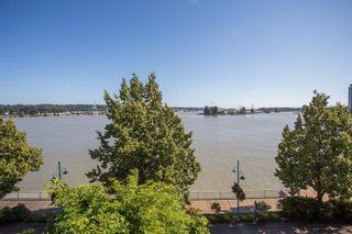 "Photo 19: 403 12 K DE K Court in New Westminster: Quay Condo for sale in ""DOCKSIDE"" : MLS®# R2624825"