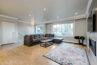 Photo 7: 2245 MARSHALL Avenue in Port Coquitlam: Mary Hill House for sale : MLS®# R2538887