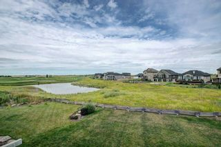 Photo 28: 661 Muirfield Crescent: Lyalta Detached for sale : MLS®# A1061463