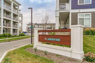 Photo 36: 310 200 Auburn Meadows Common SE in Calgary: Auburn Bay Apartment for sale : MLS®# A1153208