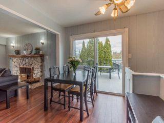 Photo 6: 11936 HAWTHORNE Street in Maple Ridge: Cottonwood MR House for sale : MLS®# R2572645