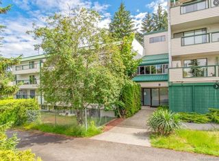Photo 4: 201 3108 Barons Rd in : Na Uplands Condo for sale (Nanaimo)  : MLS®# 857669