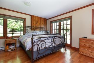 Photo 11: 4092 Platt Rd in Saltair: Du Saltair House for sale (Duncan)  : MLS®# 853607