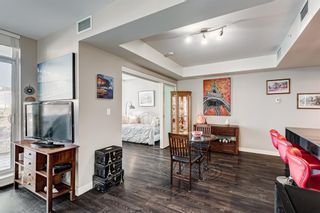 Photo 15: 411 626 14 Avenue SW in Calgary: Beltline Apartment for sale : MLS®# A1153517
