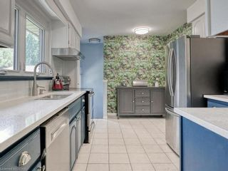 Photo 11: 141 BRIAN Avenue in London: North A Residential for sale (North)  : MLS®# 40151155