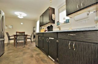 Photo 8: 2956 ETON Place in Prince George: Upper College House for sale (PG City South (Zone 74))  : MLS®# R2263592