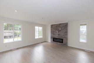"""Photo 7: 8960 URSUS Crescent in Surrey: Bear Creek Green Timbers House for sale in """"BEAR CREEK"""" : MLS®# R2608318"""
