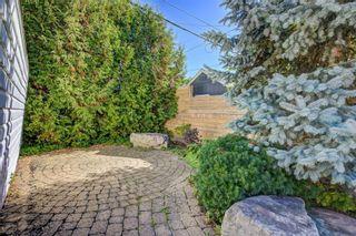 Photo 22: 193 Cedric Avenue in Toronto: Oakwood-Vaughan House (Bungalow) for sale (Toronto C03)  : MLS®# C4955329