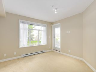 Photo 6: 103 5516 198 Street in Langley: Langley City Condo for sale : MLS®# R2194911
