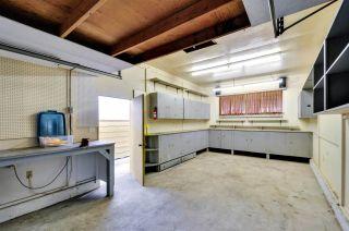"""Photo 19: 5683 EGLINTON Street in Burnaby: Deer Lake Place House for sale in """"DEER LAKE PLACE"""" (Burnaby South)  : MLS®# R2155405"""