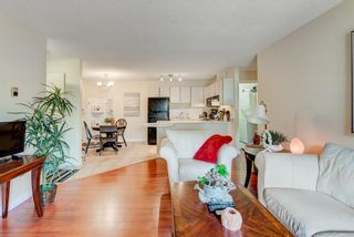 Photo 3: 14 2314 Edenwold Heights NW in Calgary: Edgemont Apartment for sale : MLS®# A1132742
