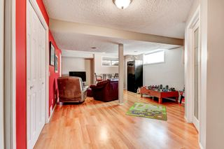 Photo 26: 101 Copperfield Gardens SE in Calgary: House for sale : MLS®# C4019487