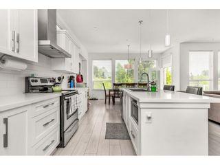 Photo 3: 10284 WYNNYK Way in Maple Ridge: Albion House for sale : MLS®# R2599796