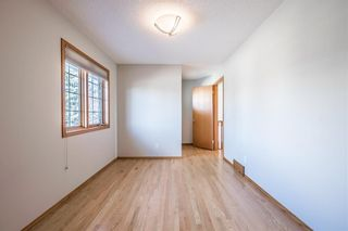 Photo 23: 219 SIGNAL HILL Point SW in Calgary: Signal Hill Detached for sale : MLS®# A1071289