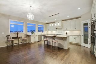 Photo 14: 36 Marquis View SE in Calgary: Mahogany Detached for sale : MLS®# A1077436