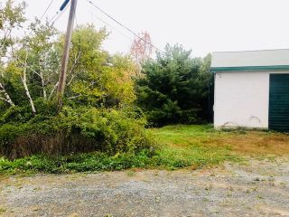Photo 10: 3720 Highway 2 in Fletchers Lake: 30-Waverley, Fall River, Oakfield Vacant Land for sale (Halifax-Dartmouth)  : MLS®# 202020446