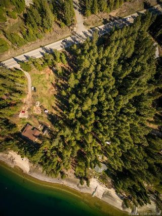 Photo 23: Lot 3 HIGHWAY 3A (NINE MILE) in Nelson: Vacant Land for sale : MLS®# 2455963