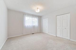 Photo 18: 11411 37A Avenue in Edmonton: Zone 16 House for sale : MLS®# E4255502