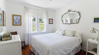 Photo 14: 2604 Blackwood St in : Vi Hillside House for sale (Victoria)  : MLS®# 878993