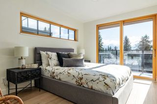 Photo 10: 847 E 15TH Street in North Vancouver: Boulevard House for sale : MLS®# R2439163