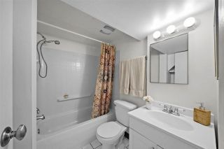 Photo 23: 4317 DUNDAS Street in Burnaby: Vancouver Heights House for sale (Burnaby North)  : MLS®# R2562892