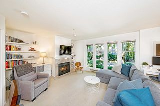 Photo 9: N203 628 W 13TH Avenue in Vancouver: Fairview VW Condo for sale (Vancouver West)  : MLS®# R2621495